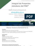 Inicio de proyectos.pdf