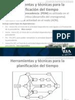 Herramientas y tecnicas.pdf