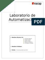 AUTOMATIZACION.doc