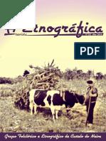 A Etnográfica nº2