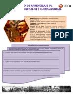 Guía didáctica Nº2, FGK