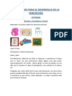 ACTIVIDADES DE LA PERCEPCION-1.docx