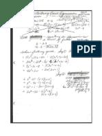 host teacher lesson plan - actual document