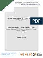 BASES AMCO-0281-2014 Sistema Contra Incendio Pisco.pdf