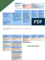 egg-sector-roadmap.pdf