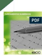 07_fundamentos_numericos