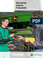 Spfh Brochure