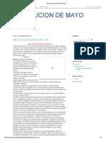 REVOLUCION DE MAYO 1810.pdf