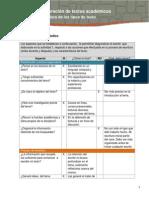 Juan_Lastiri_Eje4_Actividad4 -Guía Para Mi Diagnóstico