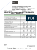 MARSHAL - 2014.pdf