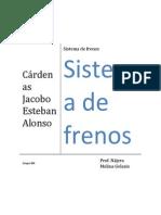 Cárdenas Jacobo Esteban Alonso