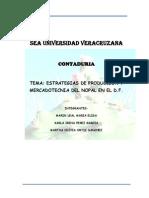 TRABAJO _NOPAL.docx