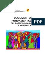 Documentos PCV