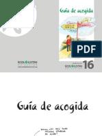 PDF Guia Acogida 2009