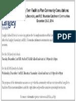 newsletter lss-remss-2