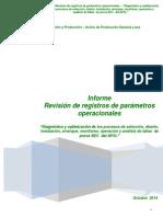 BEC - Informe No. 7 Rev.registros Operacionales