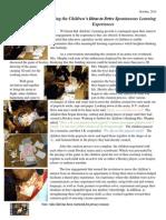 documentation oct- web