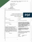 Talush vs Deutcsh Partial-Summary-Judgment