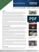 Metal Forming FORTUS 0110.pdf