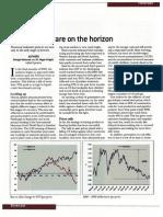 E&P Mag 12-2009 Forecast-Brighter Days for O&G