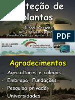 soja 13-08_Auditorio_Guaicuus_Problemas_fitossanitarios_em_SPD_Dirceu_Gassem.pdf