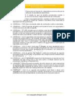 04 Direito Previdenciário