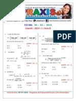 Cepunt - 2014 - I - Area B