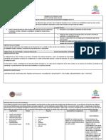 Formato DTP (2)
