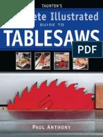 Tablesaws