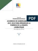 acuerdos de gobernabilidad lambayeque - julio-2014. (1).pdf