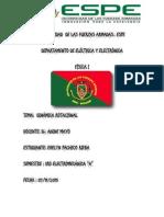 Dinanica rotacional.pdf