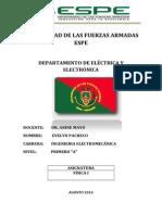 EJERCICIOS DE DEBER FISICA.pdf
