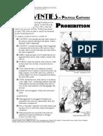 politicalcartoonsprohibition