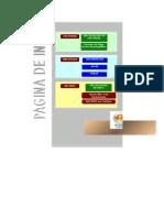 Sistema de Facturación en Excel Factura Electrónica