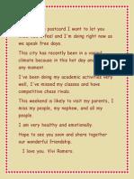 Postal Ingles[1]