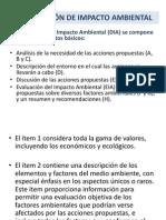 DECLARACIÓN DE IMPACTO AMBIENTAL.pptx
