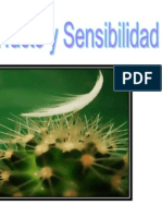 Informe Biologia-Tacto y Sensibilidad Diferencial