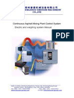 CAP40-Venezuela Electrical specification.doc