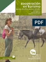 cooperacion-en-turismo.pdf
