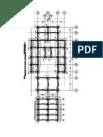 Plano Para Terraceria-model