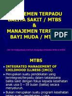 manajemen terpadu