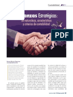 Dialnet-AlianzasEstrategicas-3201003