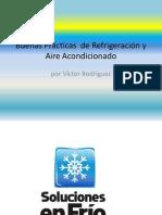 Buenas Practicas de Refrigeración y Aire Acondicionado.pptx