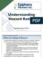 insight07_understandinghazardratios