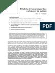 Seminario de Epidemiologia_El Habito de Fumar y El Cancer de Pulmon