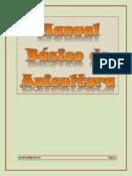 Manual Básico de Apicultura