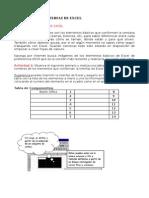 Actividad 3-Hojas de Calculo-Conociendo de Excel 2013