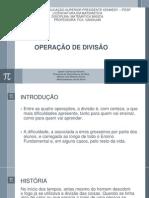 Apresentação Da Operação de Divisão - Matemática Básica.pptx (1)