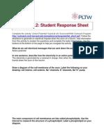 2.2.2.a.srs StudentResponse