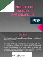CONCEPTO DE SALUD Y ENFERMEDAD.pptx